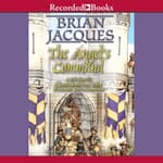 The Angel's Command by  Brian Jacques audiobook