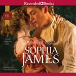 One Illicit Night by  Sophia James audiobook