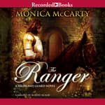 The Ranger by  Monica McCarty audiobook