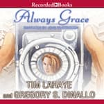 Always Grace by  Greg Dinallo audiobook