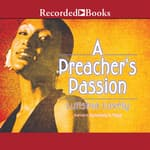 A Preacher's Passion by  Lutishia Lovely audiobook