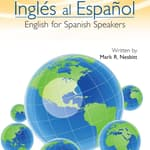 Ingles al Espanol by  Mark R. Nesbitt audiobook