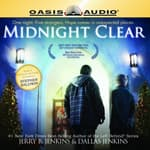 Midnight Clear by  Jerry B. Jenkins audiobook