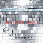 Mirror Ball by  Matt Redman audiobook