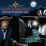 Nate Donovan by  Peter Marshall audiobook
