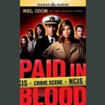 Paid in Blood by  Mel Odom audiobook