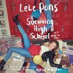 Surviving High School by  Melissa de la Cruz audiobook