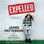 Expelled by  Emily Raymond audiobook
