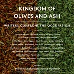 Kingdom of Olives and Ash by  Geraldine Brooks audiobook