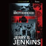 The Brotherhood by  Jerry B. Jenkins audiobook