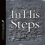 In His Steps by  Charles M. Sheldon audiobook