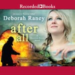 After All by  Deborah Raney audiobook