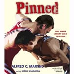 Pinned by  Alfred C. Martino audiobook
