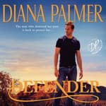 Defender by  Diana Palmer audiobook