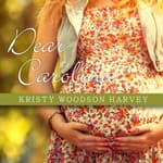 Dear Carolina by  Kristy Woodson Harvey audiobook