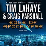 Edge of Apocalypse by  Tim LaHaye audiobook