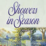 Showers in Season by  Beverly LaHaye audiobook