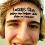 The Losers Club by  Jeff Kinley audiobook