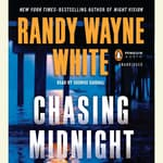 Chasing Midnight by  Randy Wayne White audiobook