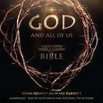A Story of God and All of Us by  Roma Downey audiobook