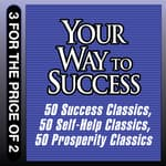 Your Way to Success by  Tom Butler-Bowdon audiobook