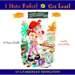 Katie Kazoo, Switcheroo: Books 5 and 6 by  Nancy Krulik audiobook