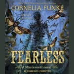 Fearless by  Cornelia Funke audiobook