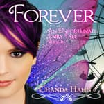 Forever by  Chanda Hahn audiobook