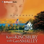 Remember by  Dr. Gary Smalley audiobook