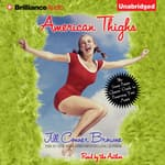 American Thighs by  Jill Conner Browne audiobook