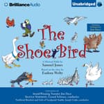 The Shoe Bird by  Eudora Welty audiobook