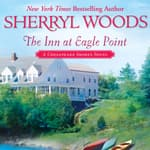 The Inn at Eagle Point by  Sherryl Woods audiobook