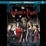 Another Faust by  Dina Nayeri audiobook