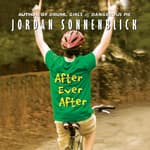 After Ever After by  Jordan Sonnenblick audiobook