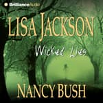 Wicked Lies by  Lisa Jackson audiobook