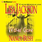 Wicked Game by  Lisa Jackson audiobook