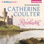 Rosehaven by  Catherine Coulter audiobook