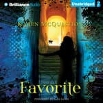 Favorite by  Karen McQuestion audiobook