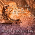 The Other Side of Death by  Judith Van Gieson audiobook