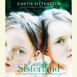 Sisterland by  Curtis Sittenfeld audiobook