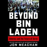 Beyond Bin Laden by  Richard Haass audiobook