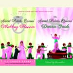 The Sweet Potato Queens' Wedding Planner/Divorce Guide by  Jill Conner Browne audiobook
