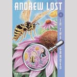 In the Garden by  J. C. Greenburg audiobook