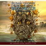 Greenwitch by  Susan Cooper audiobook