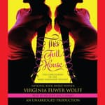 This Full House by  Virginia Euwer Wolff audiobook