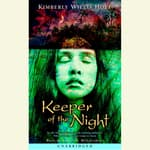 Keeper of the Night by  Kimberly Willis Holt audiobook