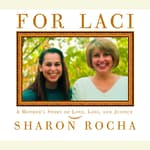 For Laci by  Sharon Rocha audiobook