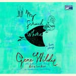 My French Whore by  Gene Wilder audiobook