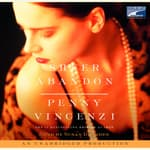 Sheer Abandon by  Penny Vincenzi audiobook