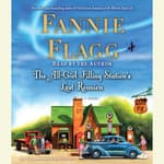 The All-Girl Filling Station's Last Reunion by  Fannie Flagg audiobook